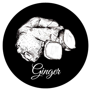 GM_Ingredients-Ginger.png