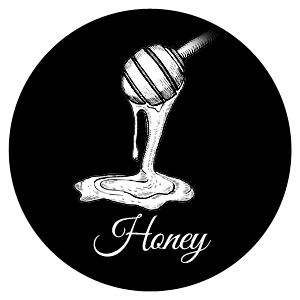 GM_Ingredients-Honey.png